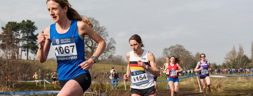Half marathon, marathon training, spring marathon